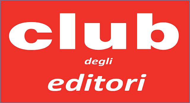 Disdetta Club degli editori come disdire abbonamento