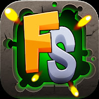 frantic shooter hile apk indir