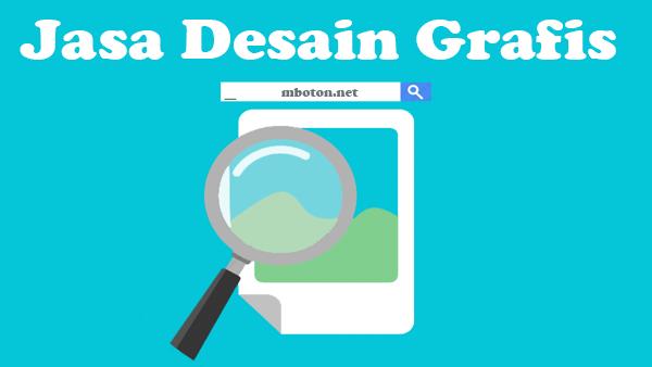 bisnis online jasa desain grafis bagi anda sudah memiliki basic desainer anda bisa kembangkan untuk menjual karya-karya anda semua