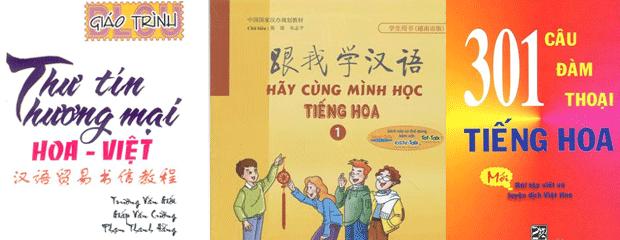 Tìm Gia sư dạy kèm tiếng Trung Hoa tại nhà ở Đà Nẵng - Giao tiếp, đàm thoại