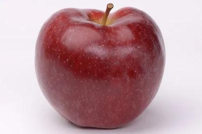 Apple - apple in hindi
