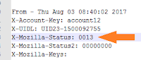 X-Mozilla-Status