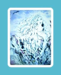 Pod Tym Samym Niebem Ballada O Zimowym Tańcu