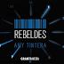 Reseña: Rebeldes