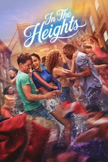 In the Heights[2021]*Final*[NTSC/DVDR]Ingles, Español Latino