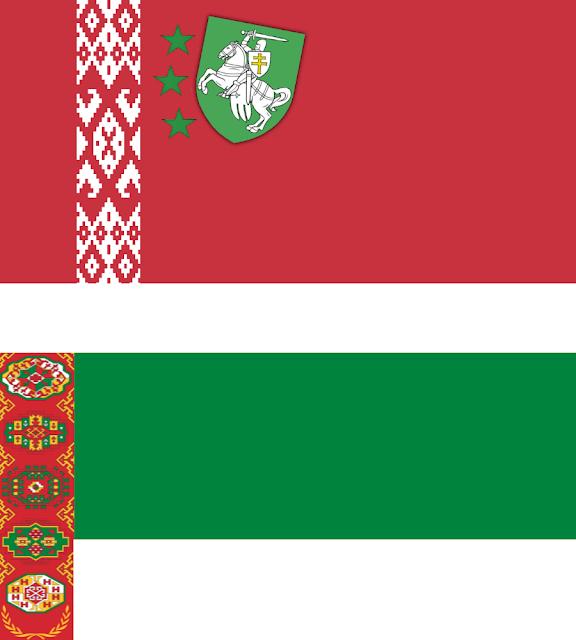 belarus%2Bindependence%2Bflag%2B%25283%2529
