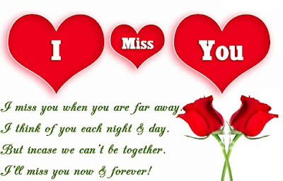 miss-you-messages-for-husband-in-english-1
