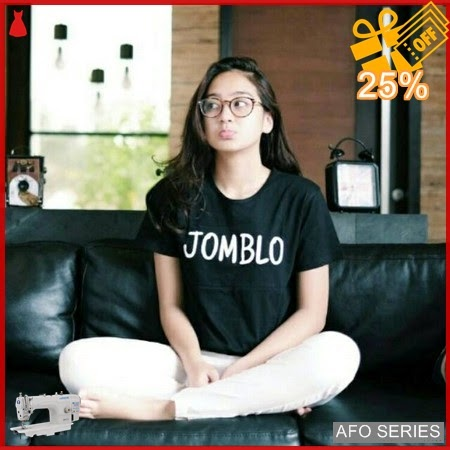AFO461 Model Fashion Jomblo Modis Murah BMGShop
