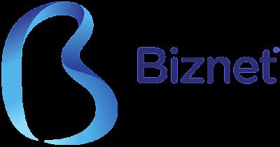 Lowongan Kaltim Biznet (PT. Supra Primatama Nusantara) Tahun 2021