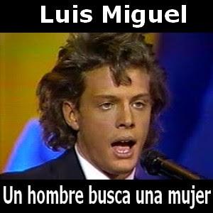 Los álbumes más recientes de Luis Miguel