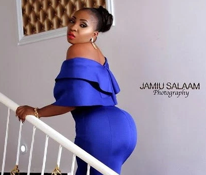 anita joseph birthday photoshoot