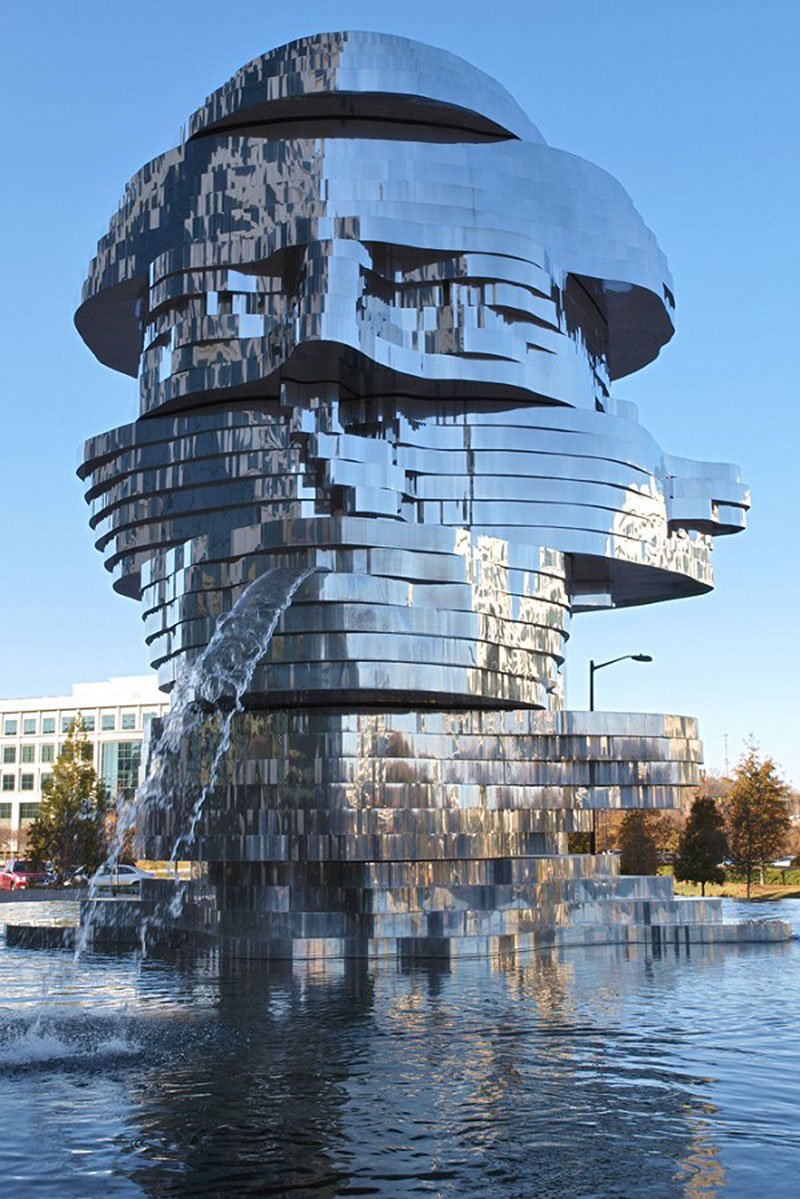 If It S Hip It S Here Archives Metalmorphosis Moving