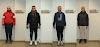 Στη δημοσιότητα οι φωτογραφίες 4 ατόμων με σωρεία αδικημάτων - Ένας γεννημένος στην Ημαθία