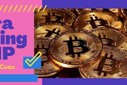 5 Cara Mining Bitcoin Gratis Di HP Android
