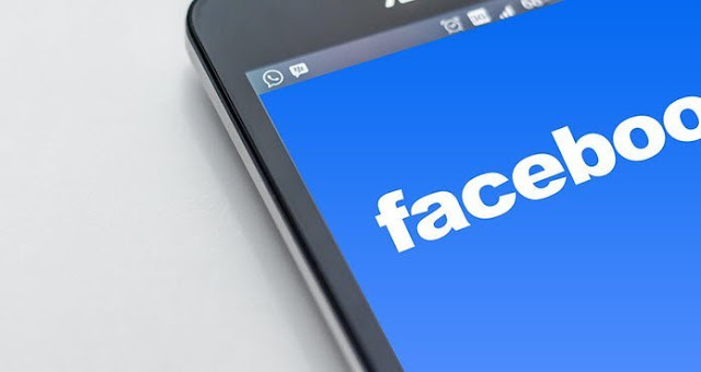 Facebook's New Facial Recognition Process is Currently Under Works for Identity Verification