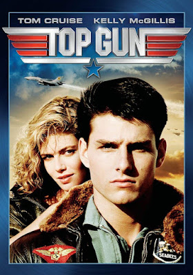Top Gun [1986] [DVD R1] [Latino]