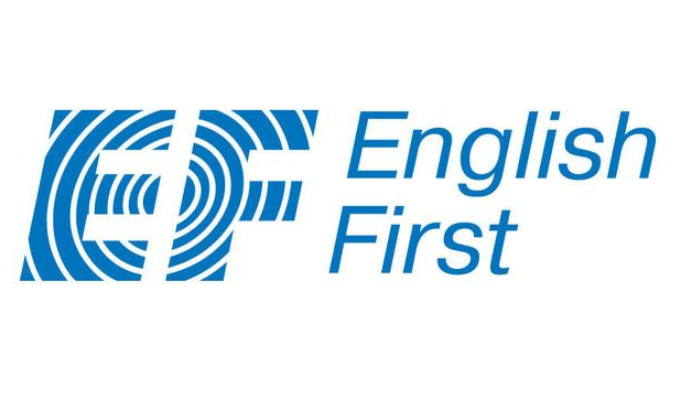 "EF ENGLISH ""to learn English online"""