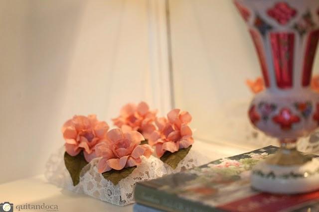 inspiracao-shabby-chic-romantica-delicada-candy-colors-forminhas-1