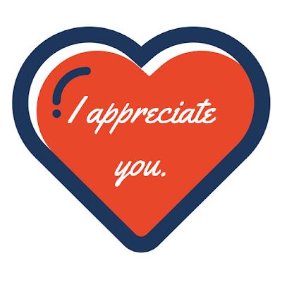 belajar menghargai