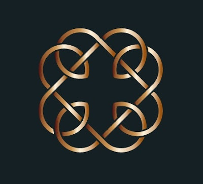 Celtic Knots in Adobe Illustrator