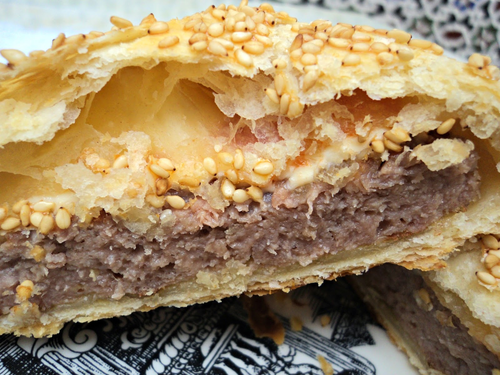 hamburguesa-hojaldre-bocado