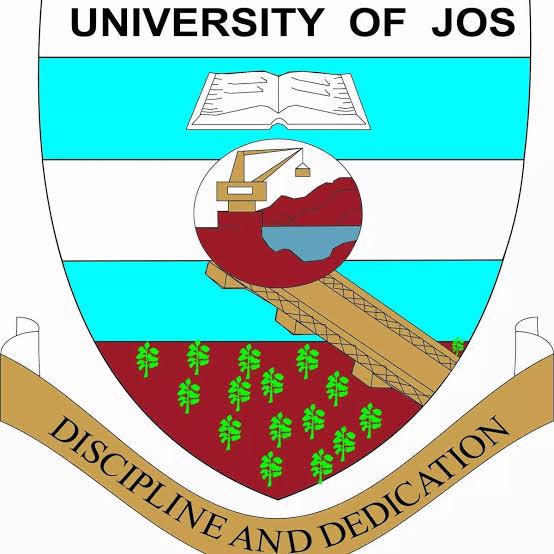 University Of Jos Courses