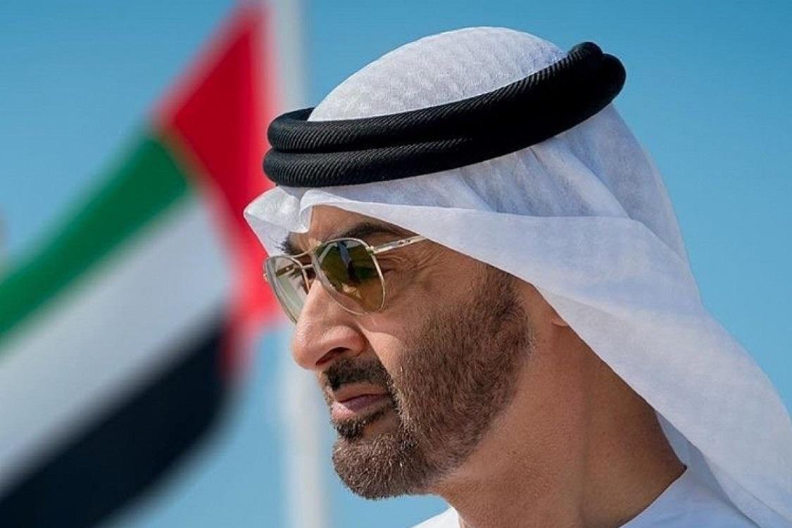 Uni Emirat Arab Umumkan Investasi 10 Miliar US Dollar ke SWF Indonesia