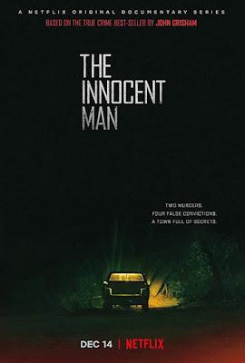 The Innocent Man (Miniserie de TV) S01 Custom HD Spanish