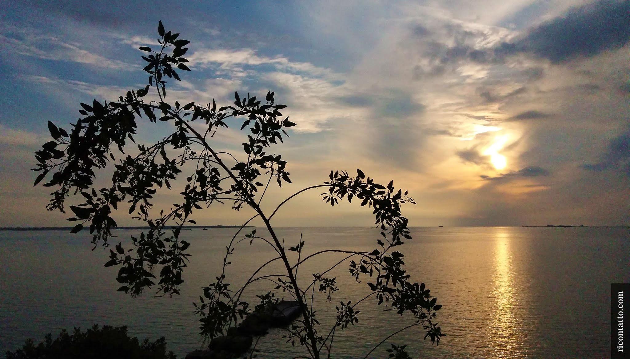 Taranto, Puglia, Italy - Photo #15 by Ricontatto.com