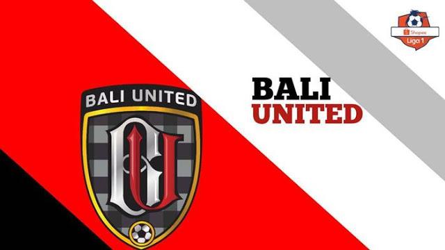 PES 2017 Graphic Menu Bali United By  MK MOD PES 2017