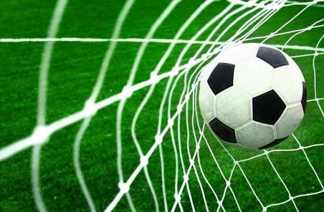 Τα σημερινά αποτελέσματα των ποδοσφαιρικών ομάδων της Αργολίδας