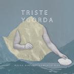 TRISTE Y GORDA - Bolsa Gigante, Cemento Mar (EP)