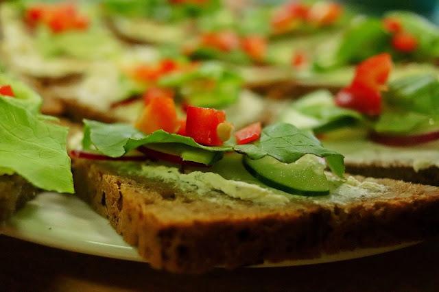Dzień zdrowego żywienia