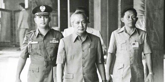 7 Politikus Paling Terkenal di Dunia, 2 Tokoh Asal Indonesia
