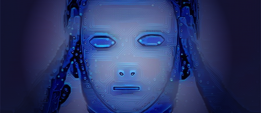 Sam Harris On Artificial Intelligence