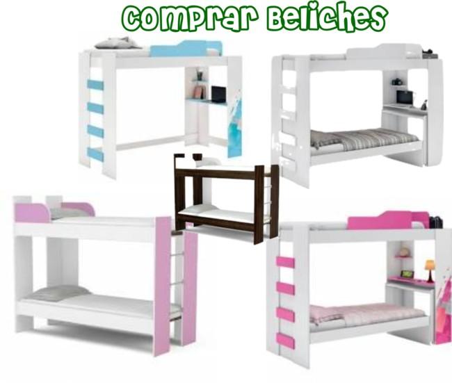 beliche, comprar beliche, moveis, Treliche, Cama Beliche, Moveis Online, Beliche Infantil,beliches,moveis modernos