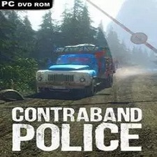 Free Download Contraband Police