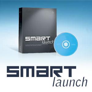 Smartlaunch
