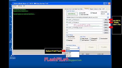 How To Flash Nokia Phone At Home hi your Nokia phone operating system is corrupted. you looking for solution your device any type of software related issue. you are right place now. this post i will share with you how you can easily flash your Nokia phone using USB cable step by step.