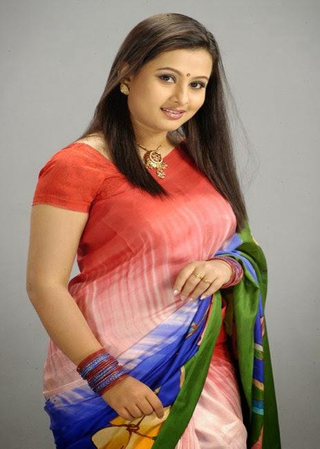 Free Beauty Pictures Bangladeshi Models Actress Purnima Hot Sexy Hd -2065