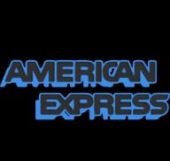 american express color drop