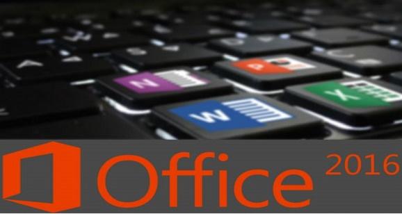 Review Aplikasi Microsoft Office 2016, Lebih Berwarna serta Tanpa ada Batas