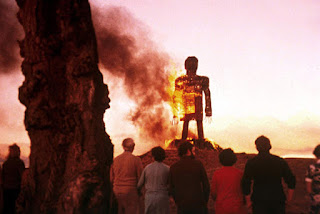 sinopsis film the wicker man
