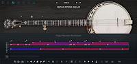 Download Ample Ethno Banjo Full activator