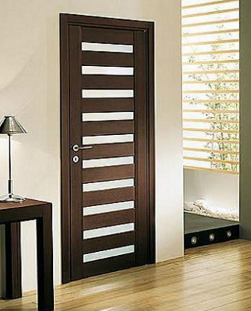 Desain Pintu Rumah Minimalis dan cara memilihnya