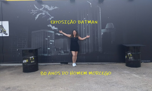exposicao-batman