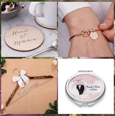 Quel cadeau apporter à un mariage ?