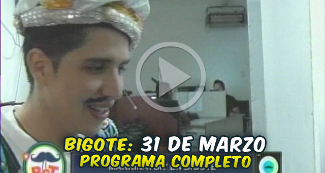31marzo-Bigote Bolivia-cochabandido-blog-video.jpg
