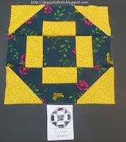 http://joysjotsshots.blogspot.com/2013/08/quilt-shot-block-8-greek-square.html