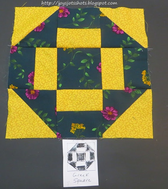http://joysjotsshots.blogspot.com/2013/08/quilt-shot-block-8-greek-square.html